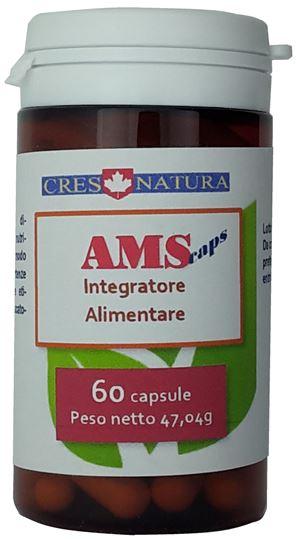Immagine di AMS-caps