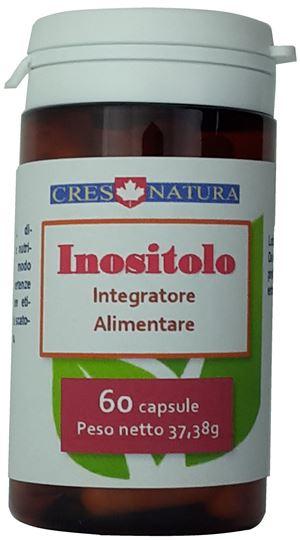 Immagine di INOSITOLO